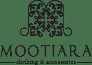 Mootiara